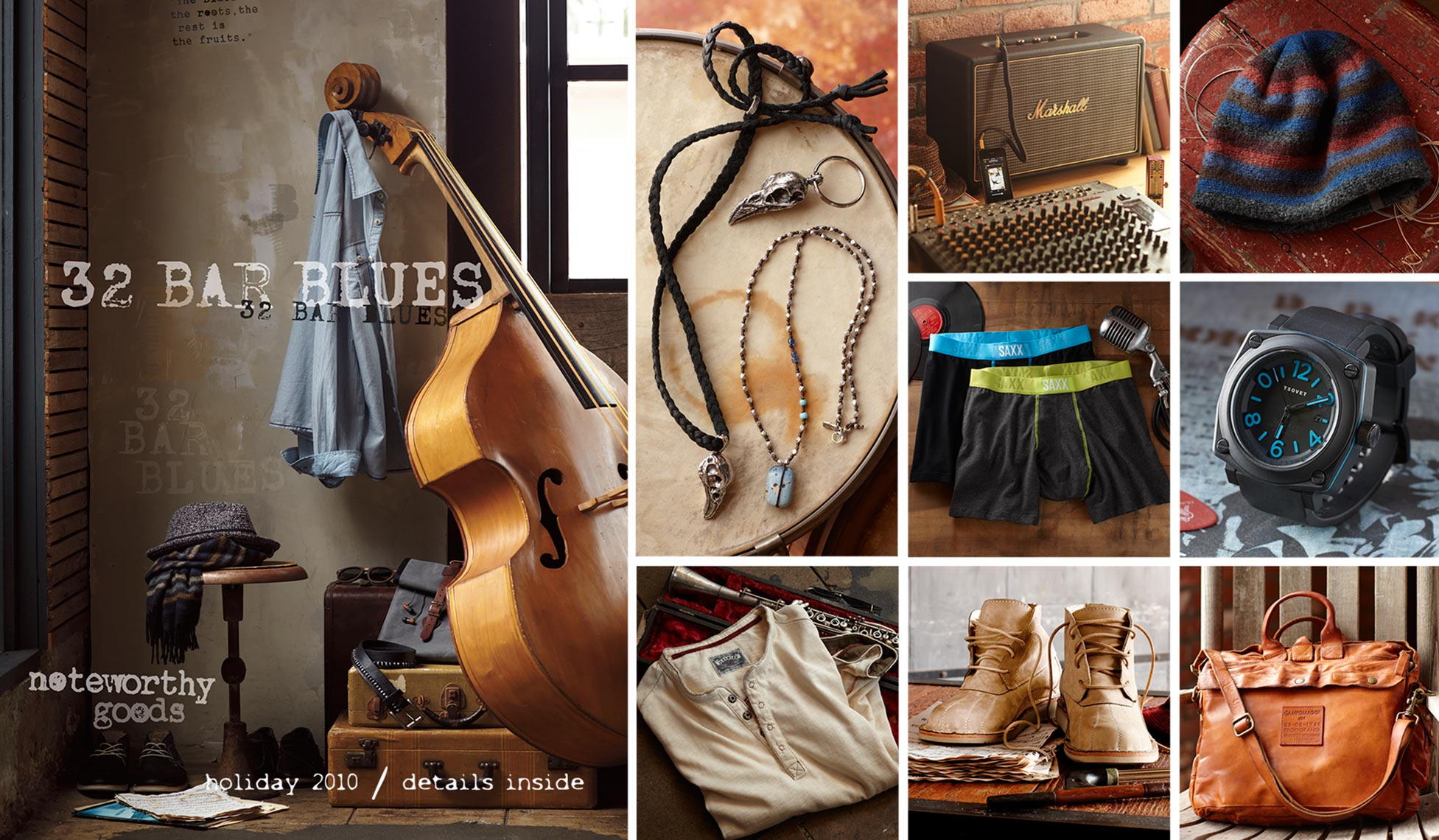 Apparel_images_for_32BarBlues