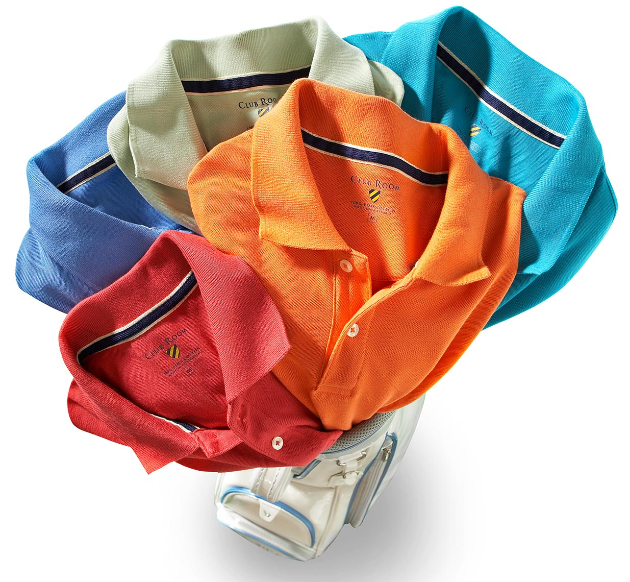 Golf_Shirts_in_golf_bag