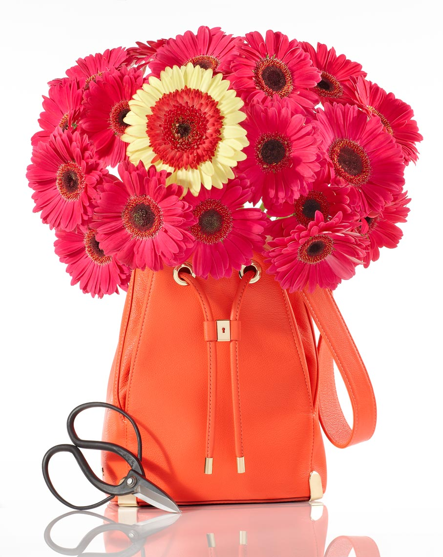 Purse_with_Flowers