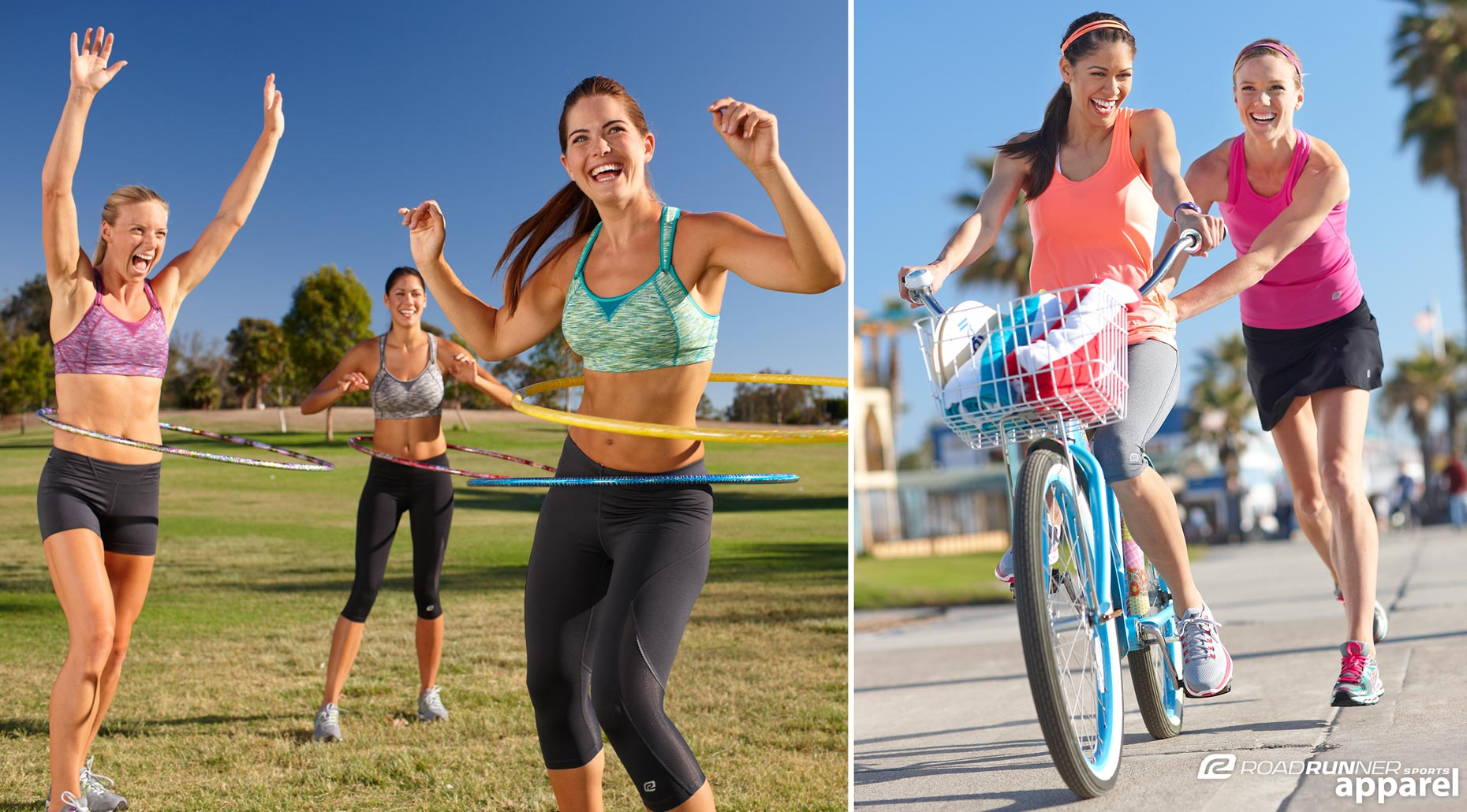 Hula_Hoop_Girls_on_bike