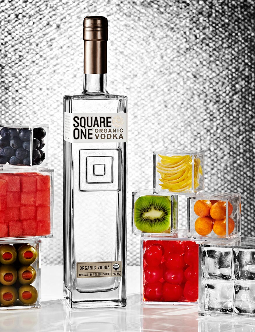 Square_Vodka