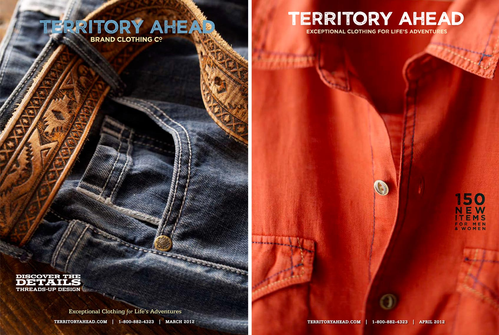 Apparel_catalog_covers