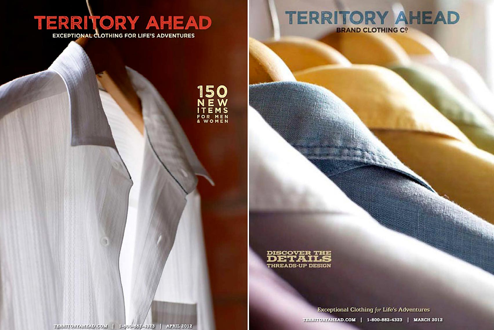 Clothing_catalog_covers_The_Territory_Ahead